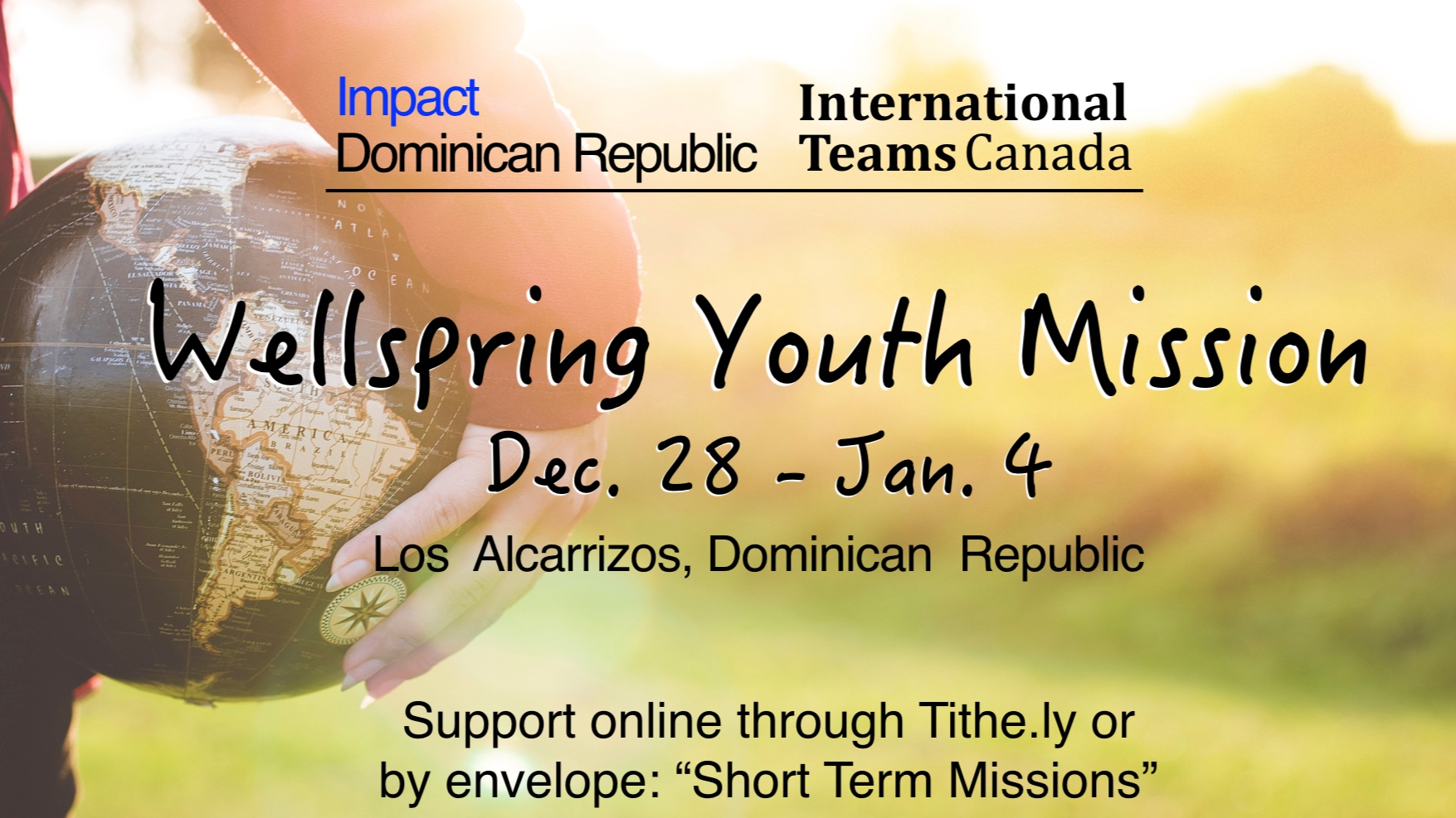 youth+missions.001.jpg