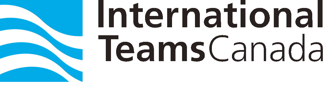 iTeams logo (transparent) beth.png