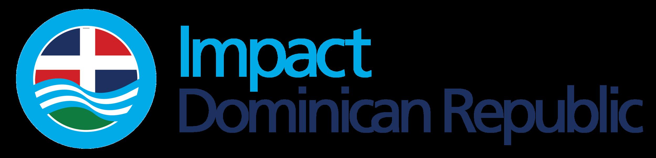 Impact Dominican Republic Impact Logo-01.png