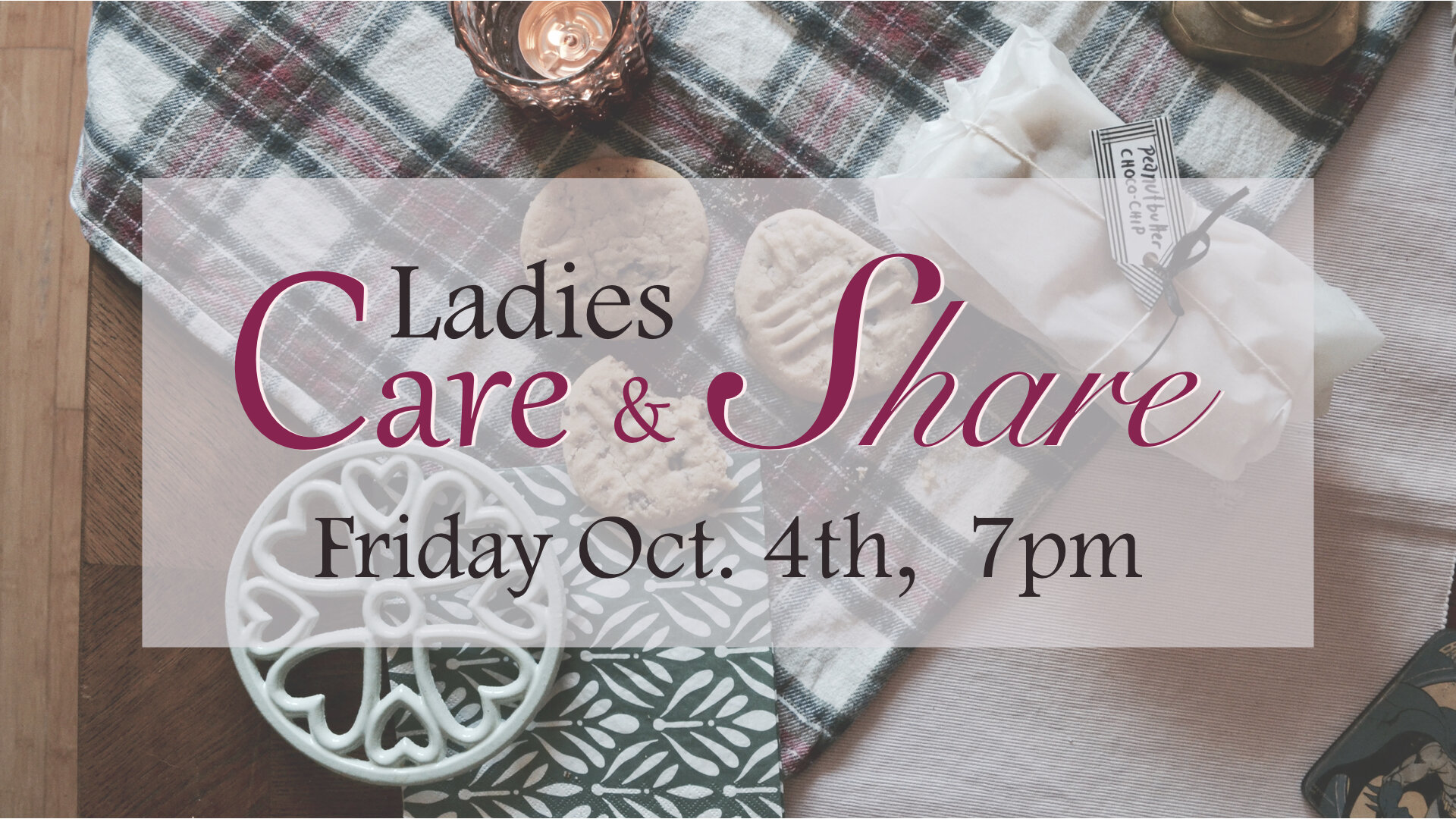 ladies care and share.001.jpeg