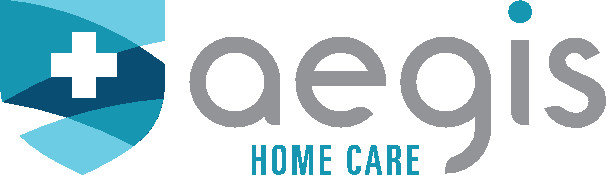Aegis-Home-Care-Logo-CMYK.jpg