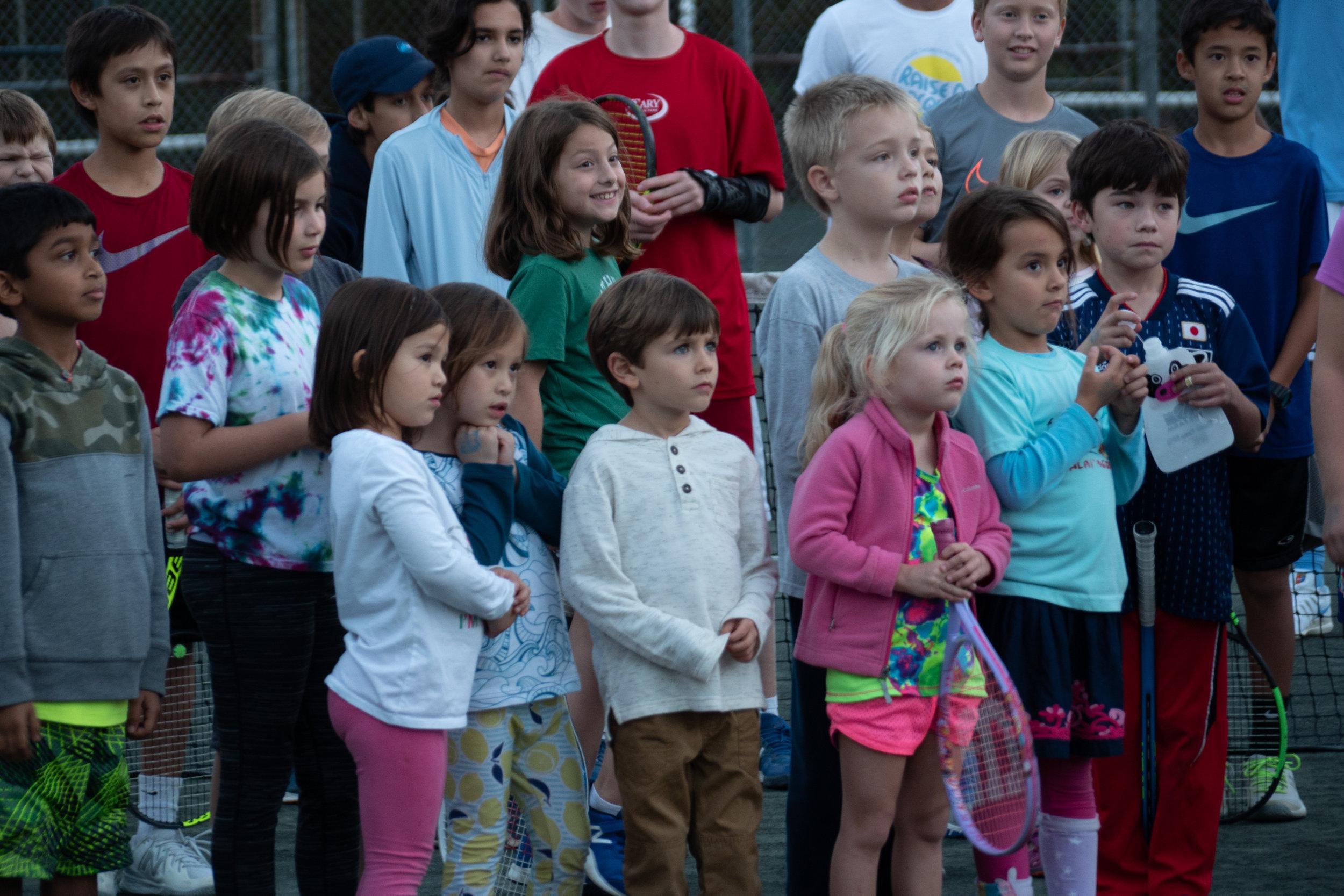 Kids-Rally-39.jpg