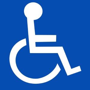 disabled-badge.jpg