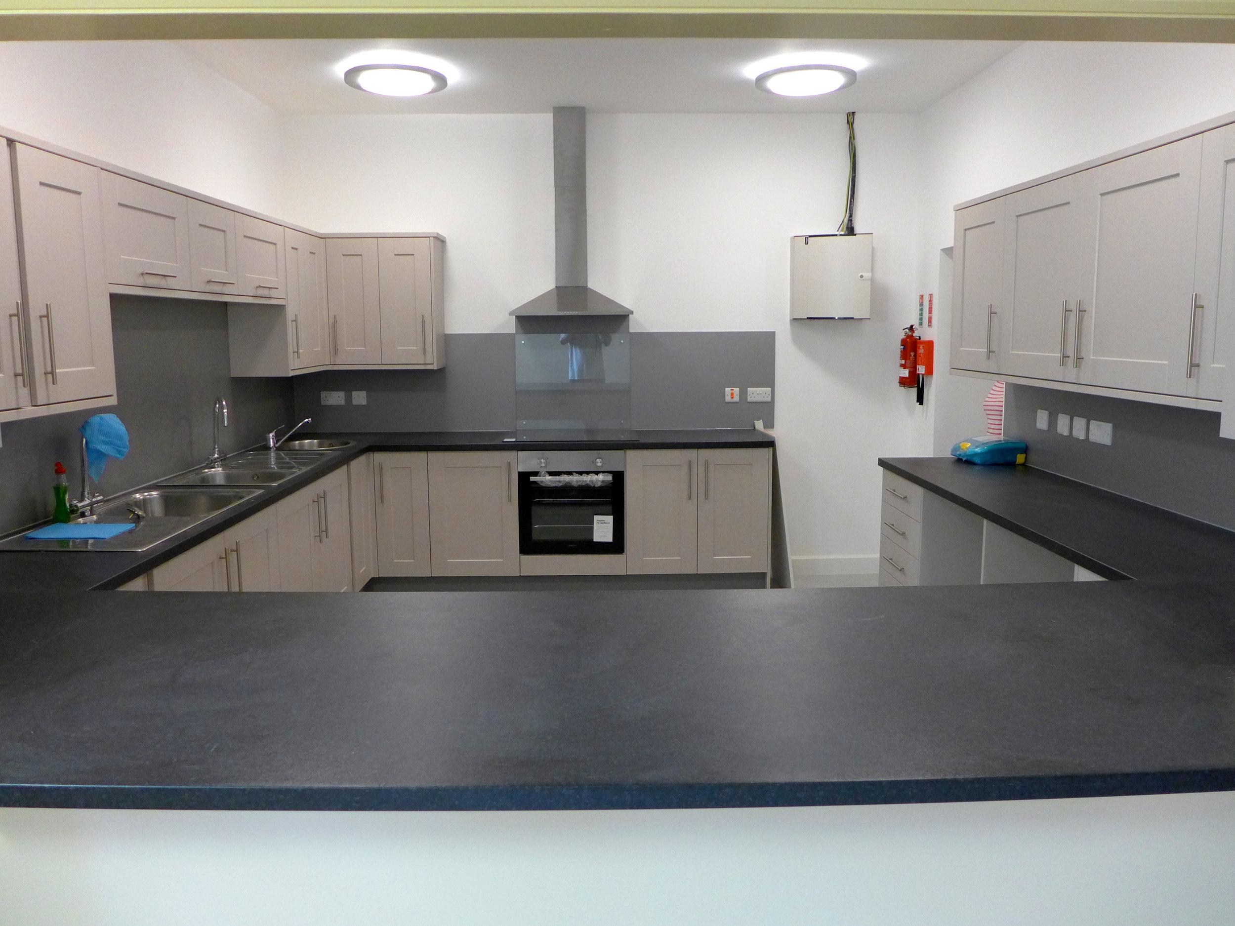 strand-kitchen.jpg