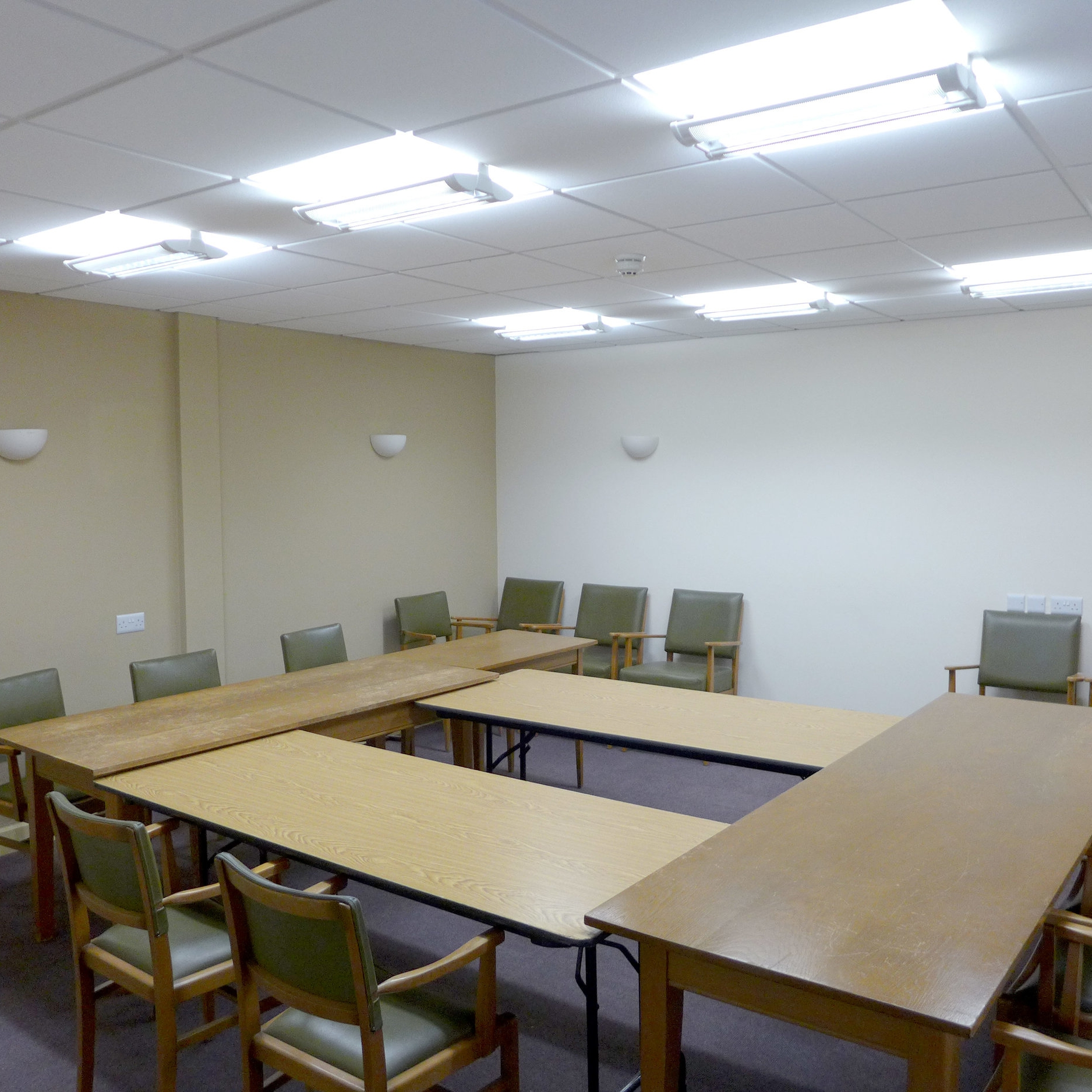 """<a href=""""/the-conference-room"""">Conference Room</a>"""