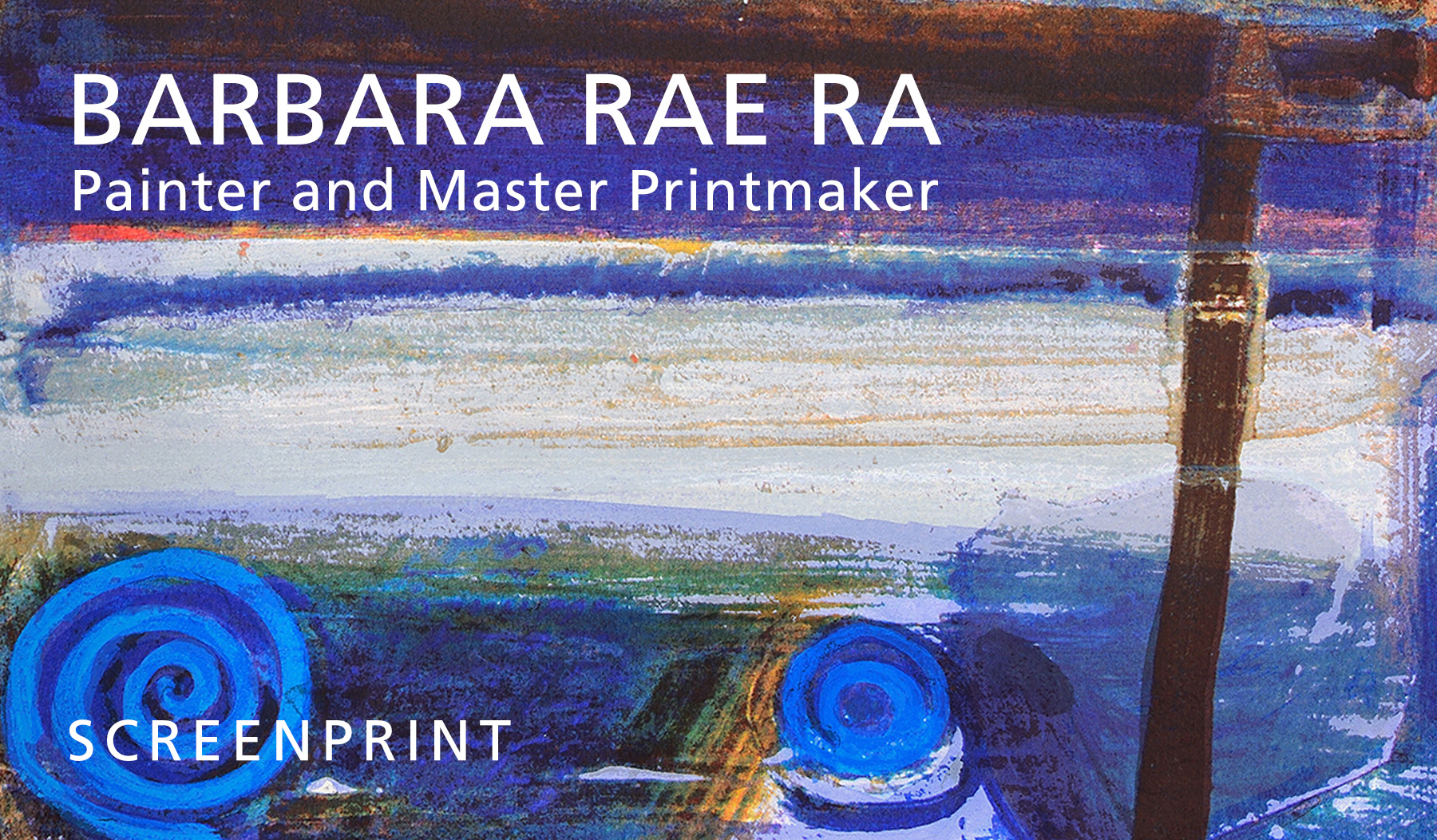 rae_banner2_screenprint.jpg