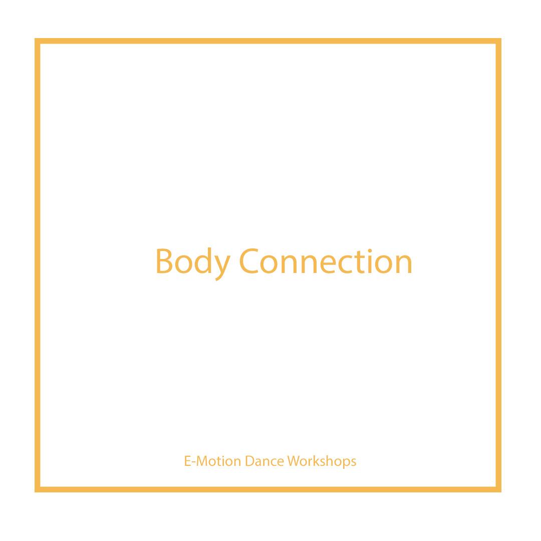 body connection.jpg