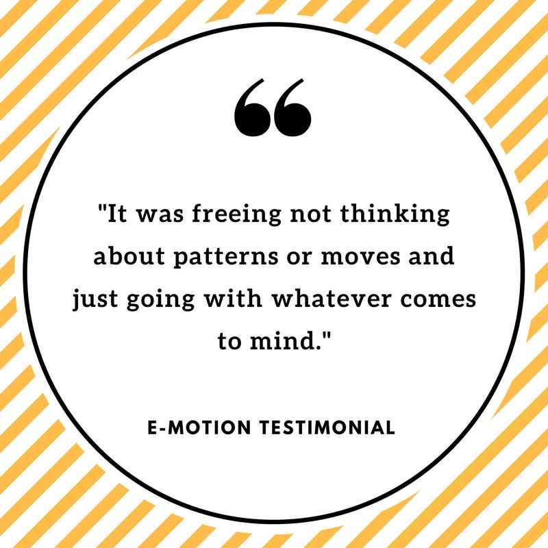 E-Motion Testimonial #2 - Break Out of Patterns.png