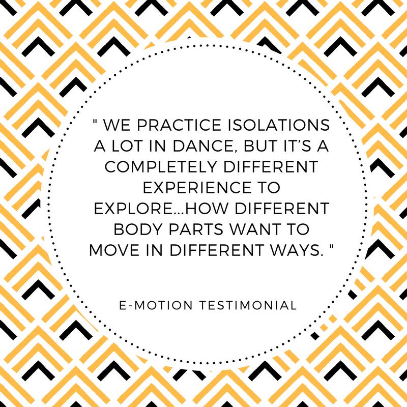 E-Motion Testimonial #1 - Explore Body Movement.png