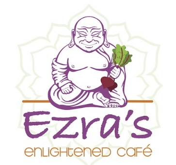 Ezras-Final[3] copy.jpg