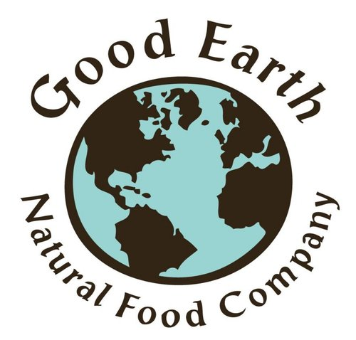 The Good Earth Radio - Audrey speaks on Ezra's Enlightened Cafe and her family farm. TUNE IN HERE.