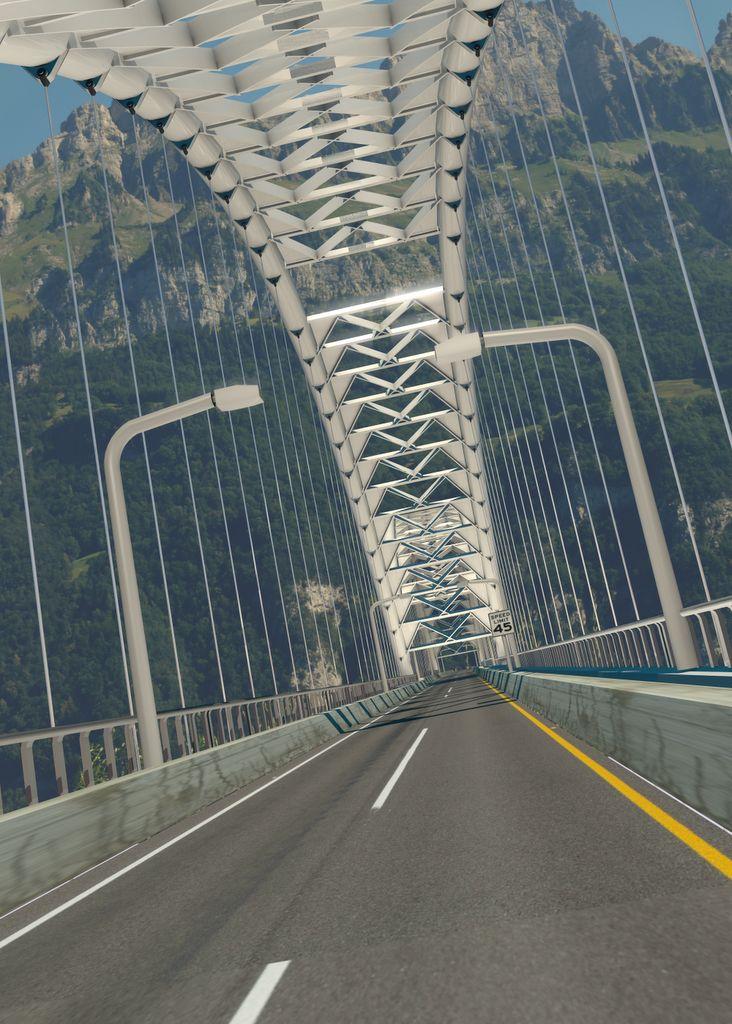 alps_bridge.jpg