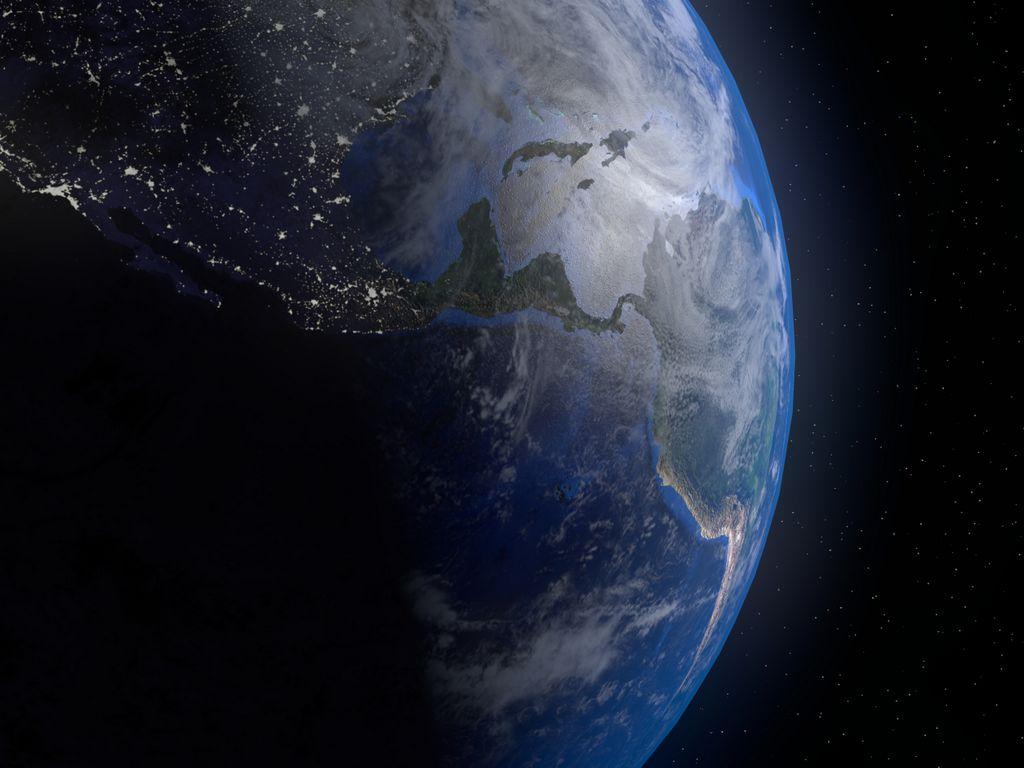 earth_close.jpg