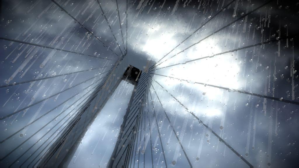 rainy_bridge.jpg