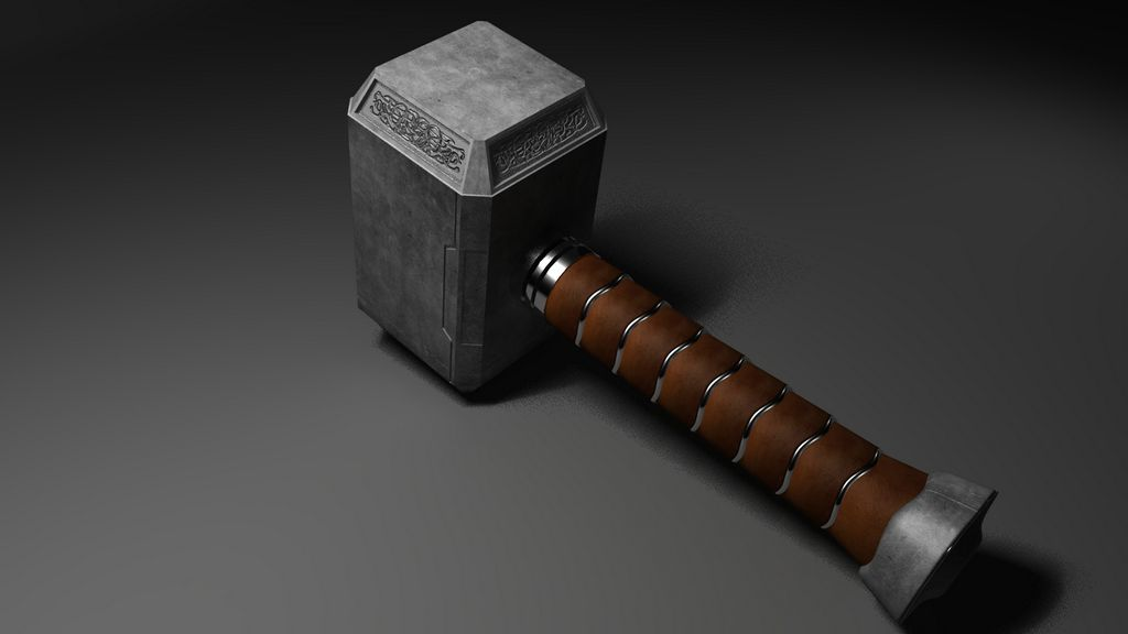 thors_hammer.jpg