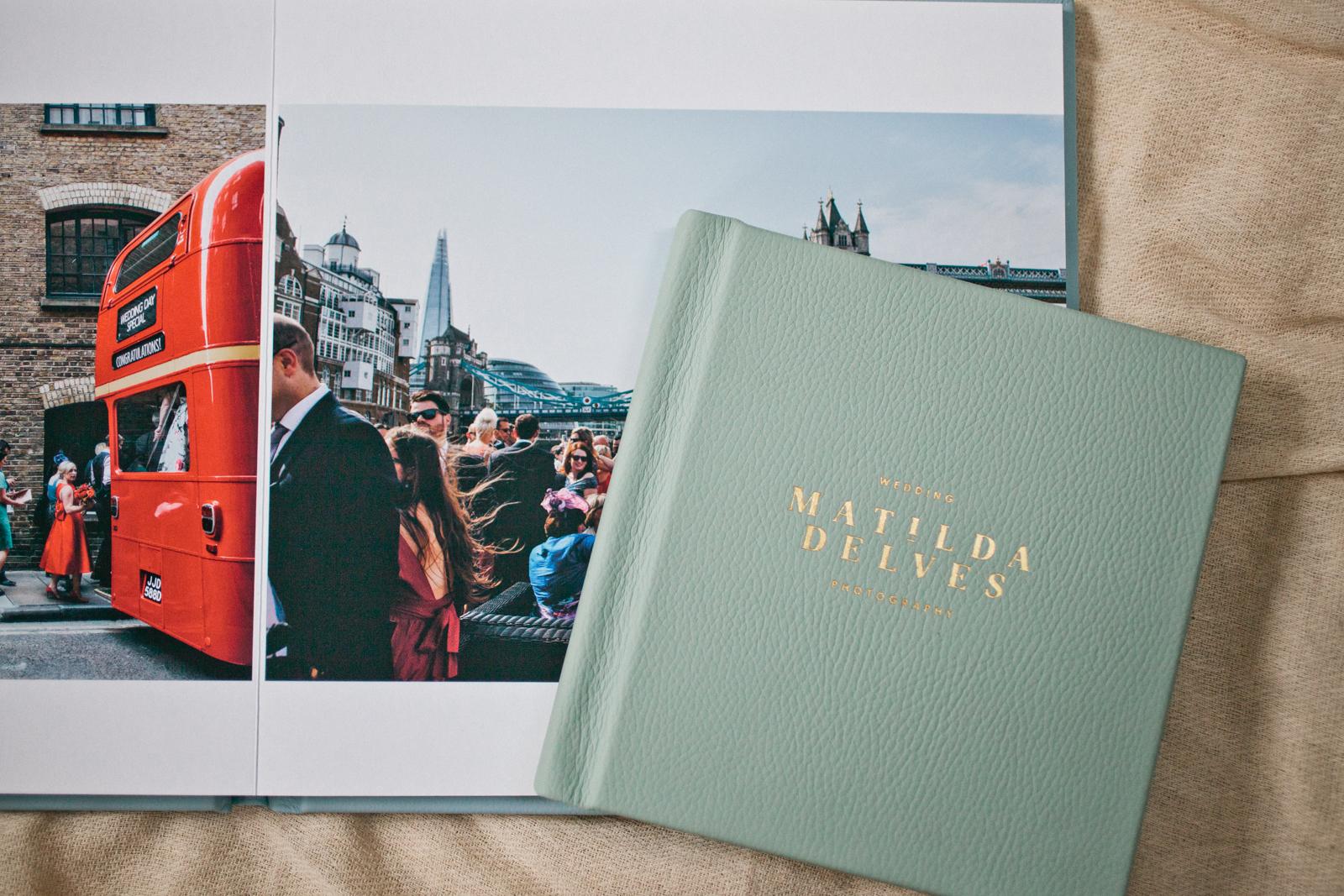 Kent-Wedding-Photographer-Wedding-Albums-wedding-planning-guide-13.jpg