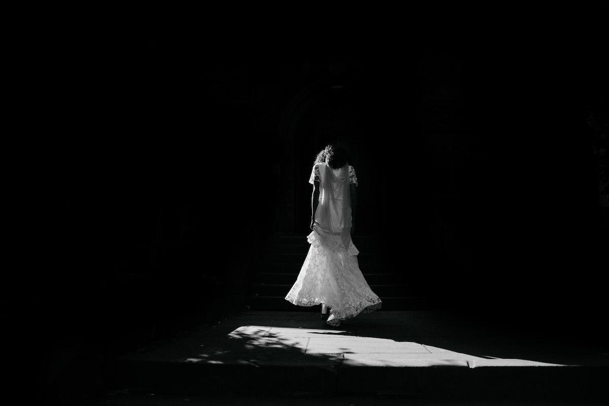 Baz Luhrmann Romeo + Juliet Inspired Wedding11.jpg
