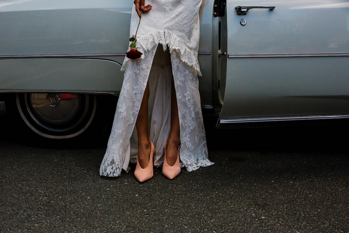 Baz Luhrmann Romeo + Juliet Inspired Wedding10.jpg