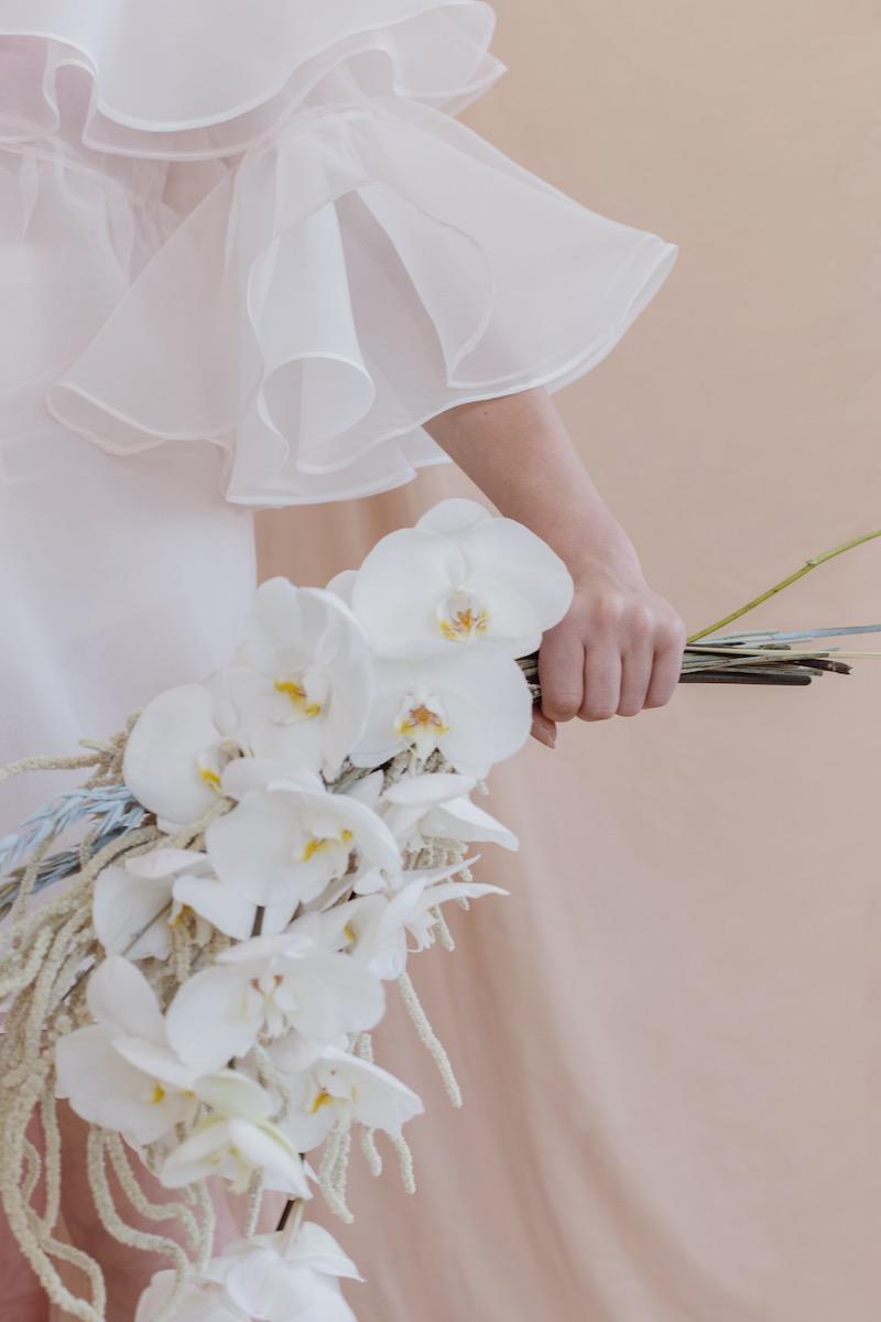 Most Curious Wedding Fair 2019 Launch3.JPG
