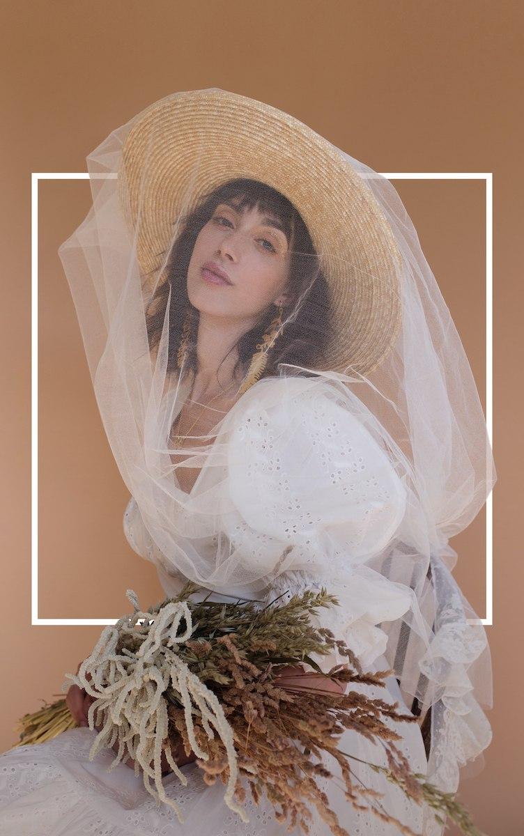Most Curious Wedding Fair 2019 Launch8.jpg