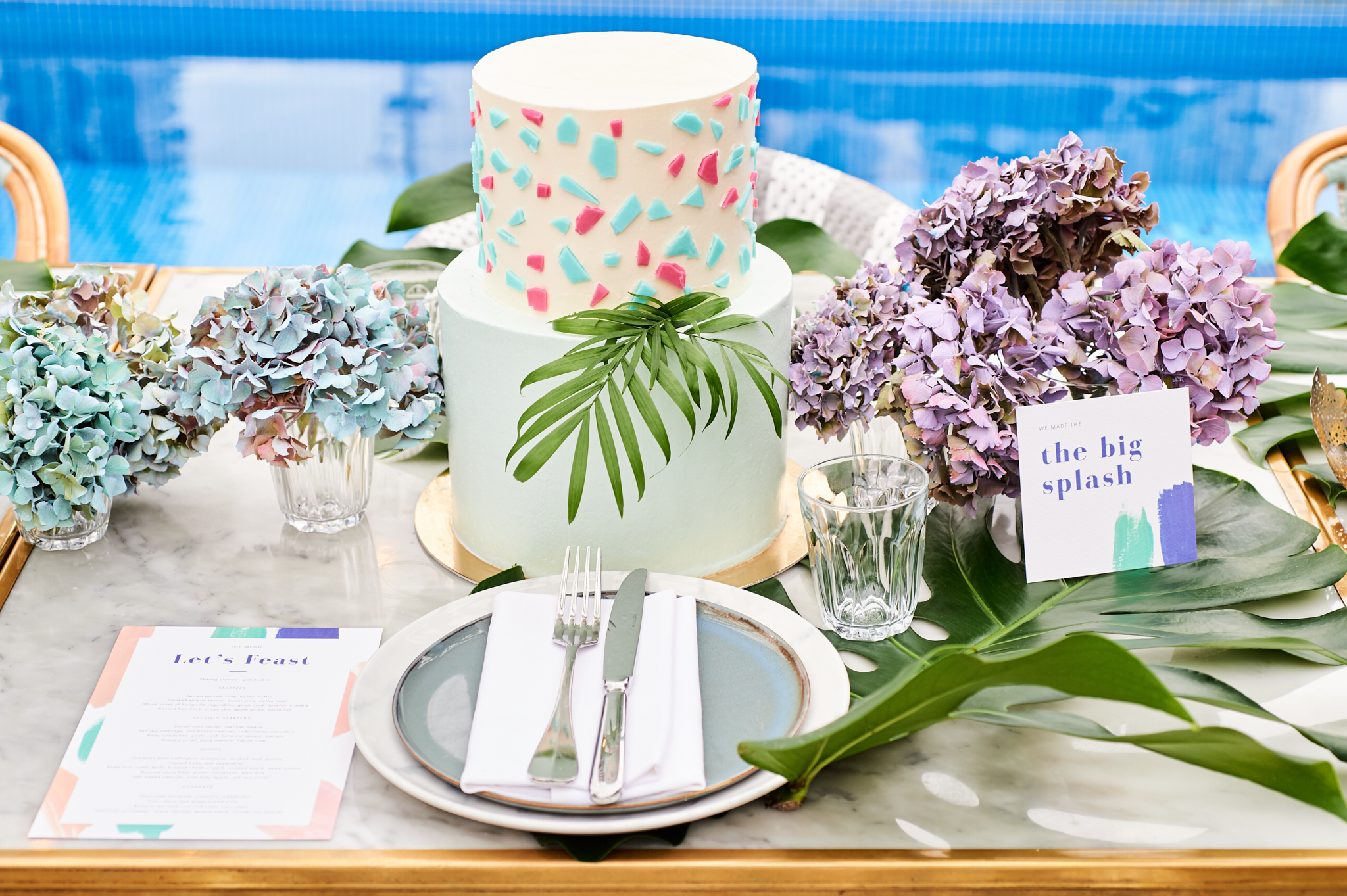 TheCurtain-Wedding-JustineTrickett-13899s.jpg