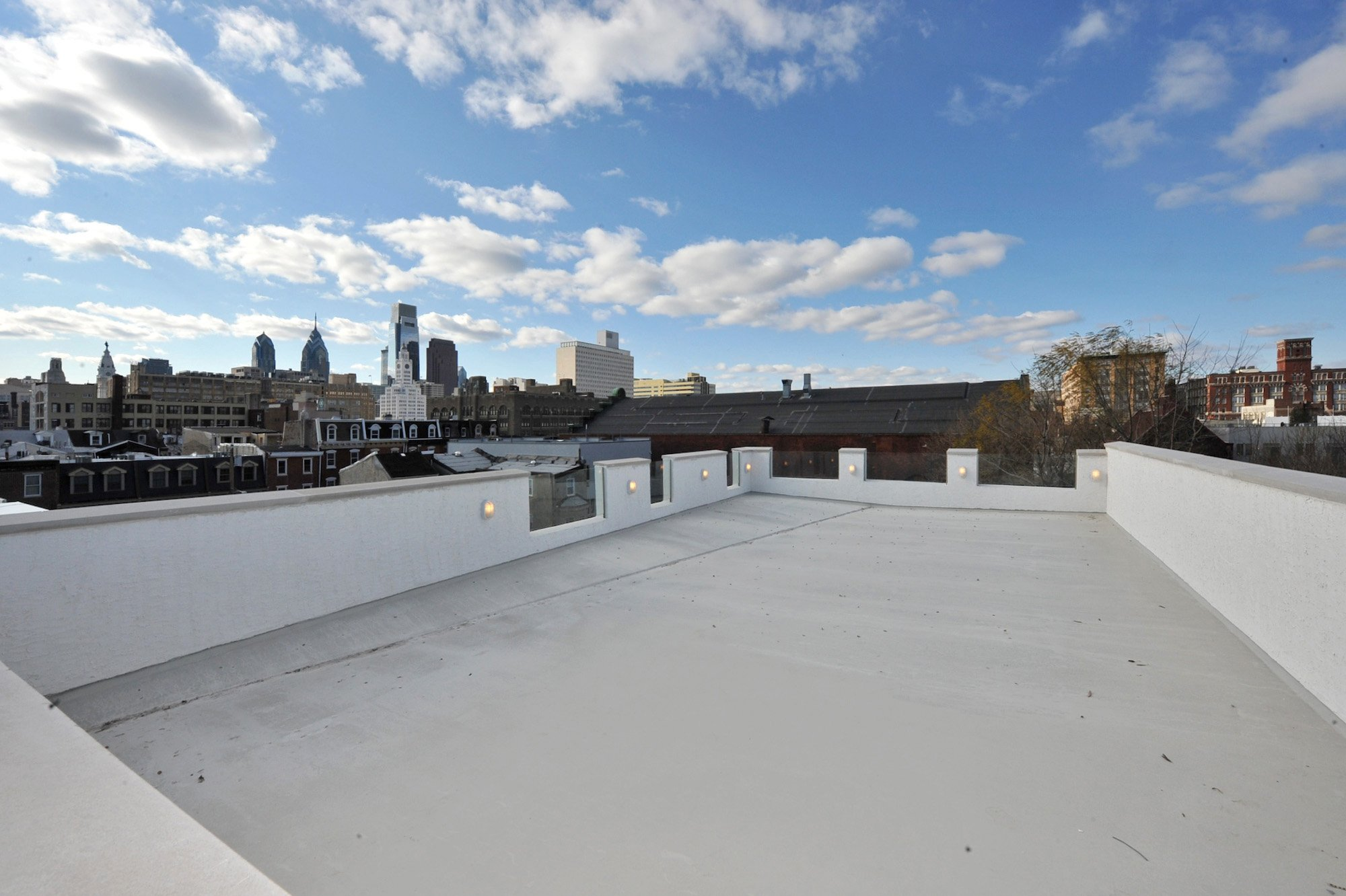 North 12th High Resolutionrooftop1.jpg
