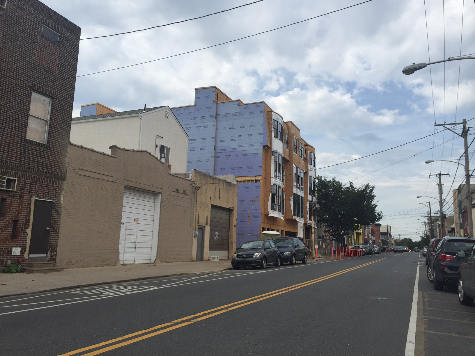 1512-18 Frankford Ave.