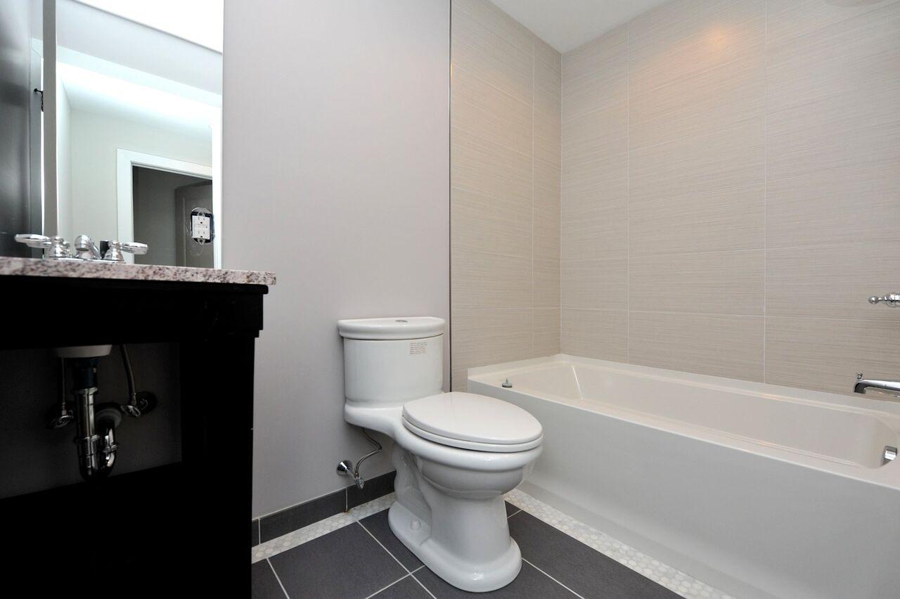 Swain High Resolution bathroom1_preview.jpeg