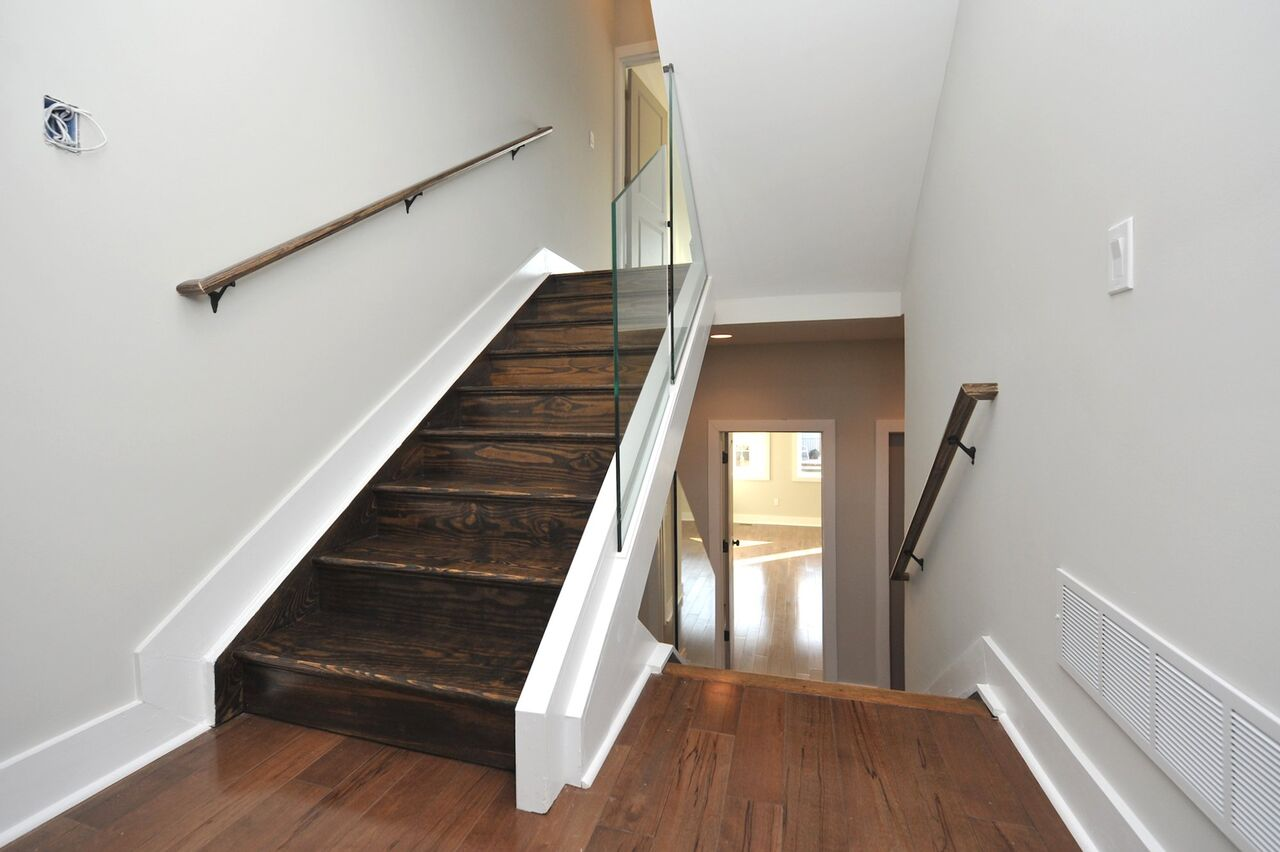 Swain High Resolution hallway1_preview.jpeg