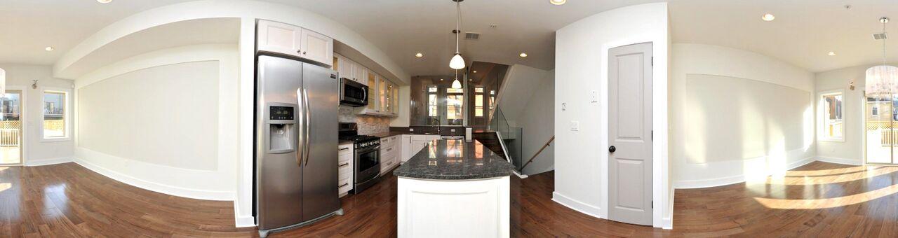 Swain High Resolution kitchen_preview.jpeg
