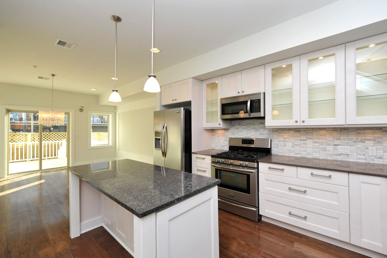 Swain High Resolution kitchen1_preview.jpeg