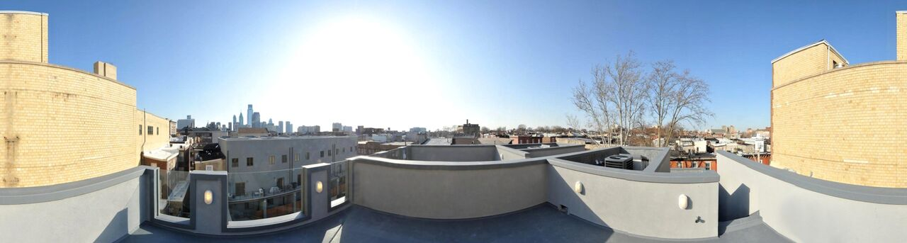 Swain High Resolution rooftop_preview.jpeg