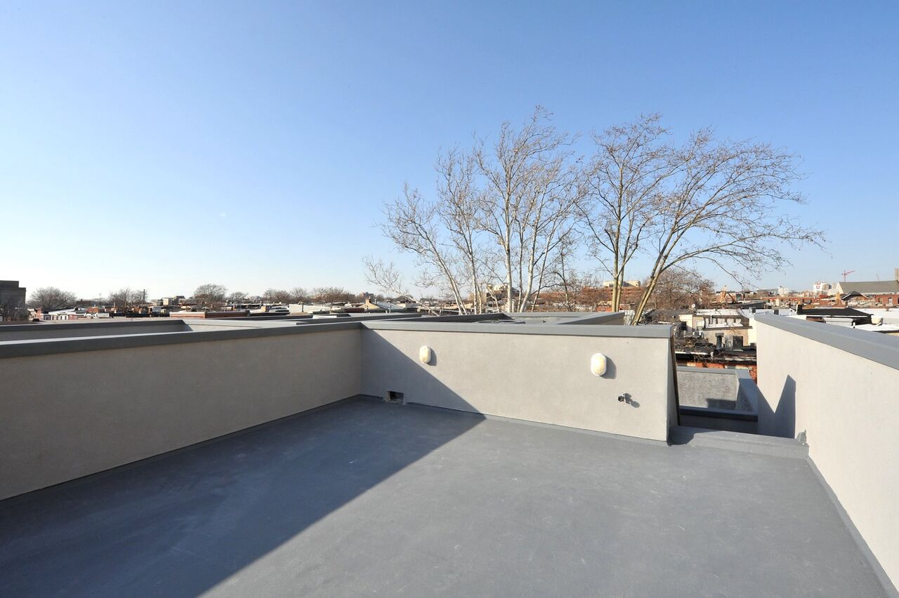 Swain High Resolution rooftop1_preview.jpeg