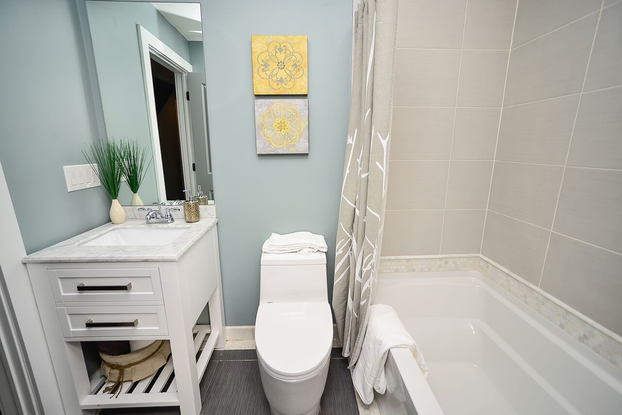 1526_parrish_street_MLS_HID969953_ROOMdsc6834_preview.jpeg