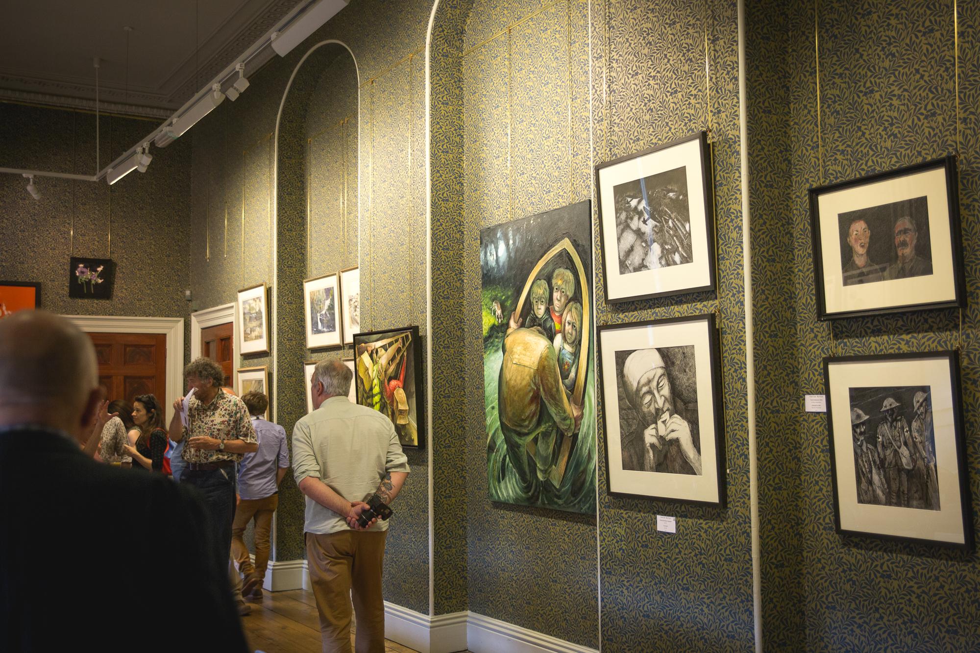 17-07 Cyfarthfa Exhibition-011.jpg
