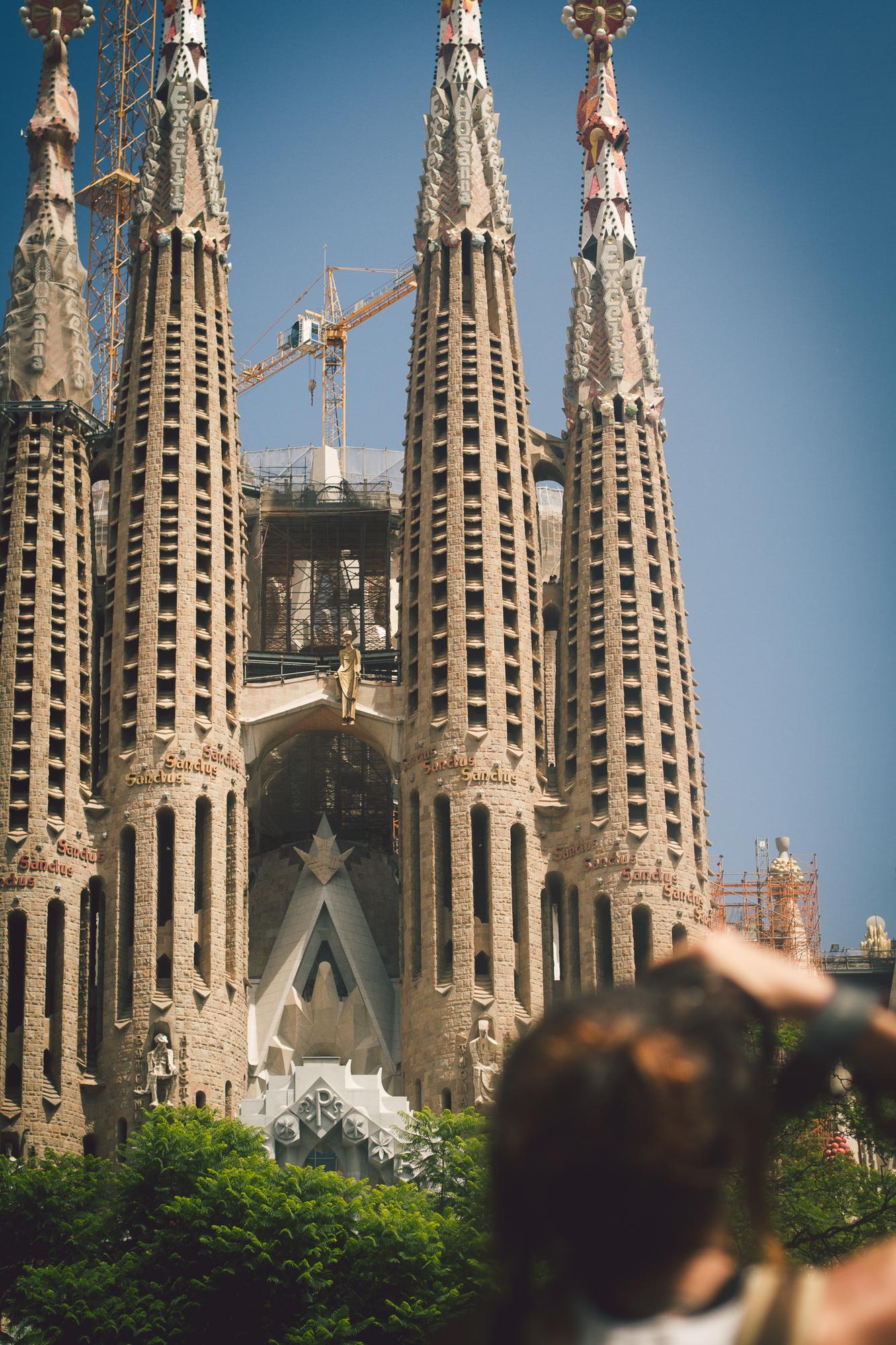 Barcelona-031.jpg