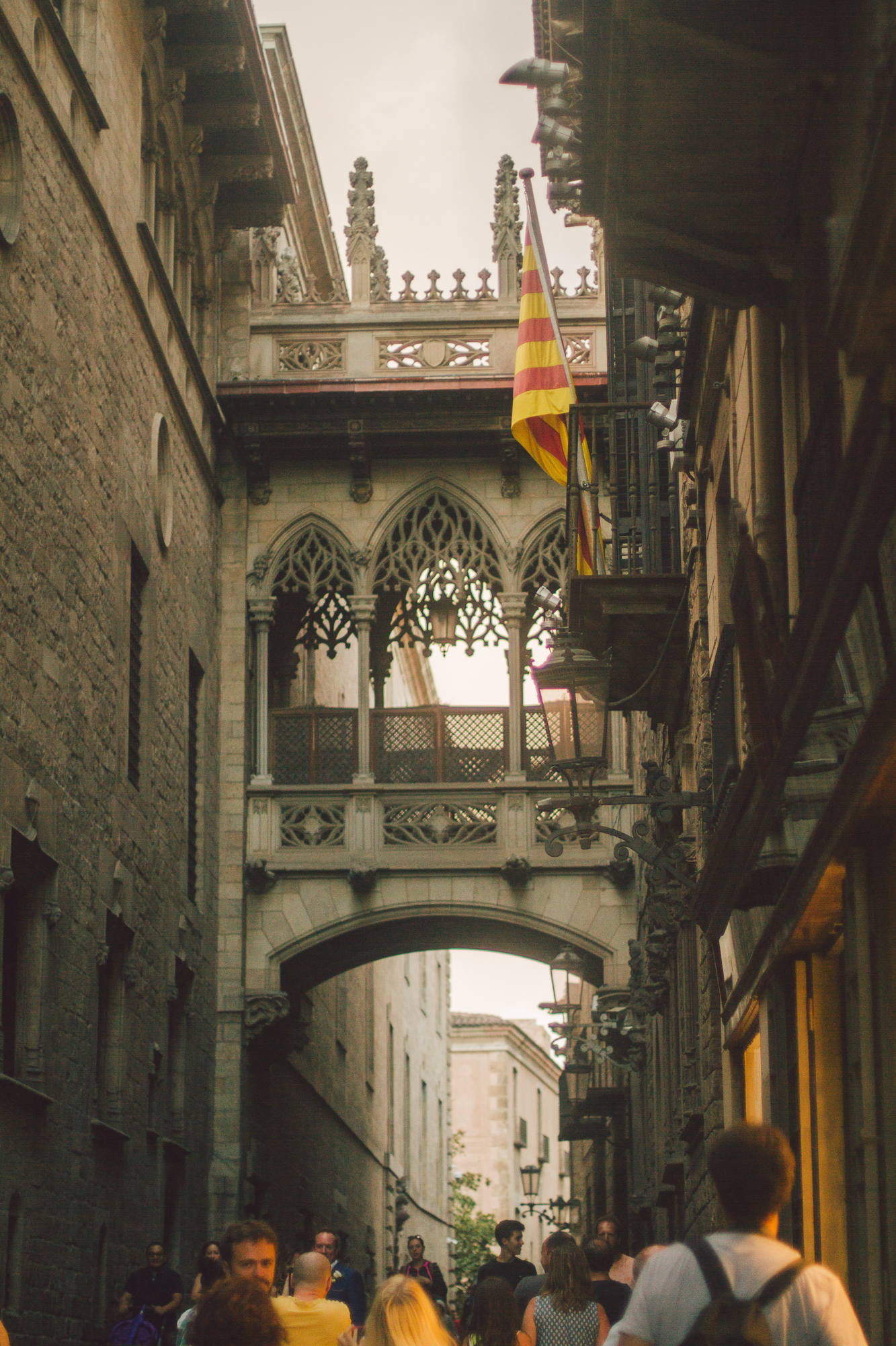 Barcelona-043.jpg