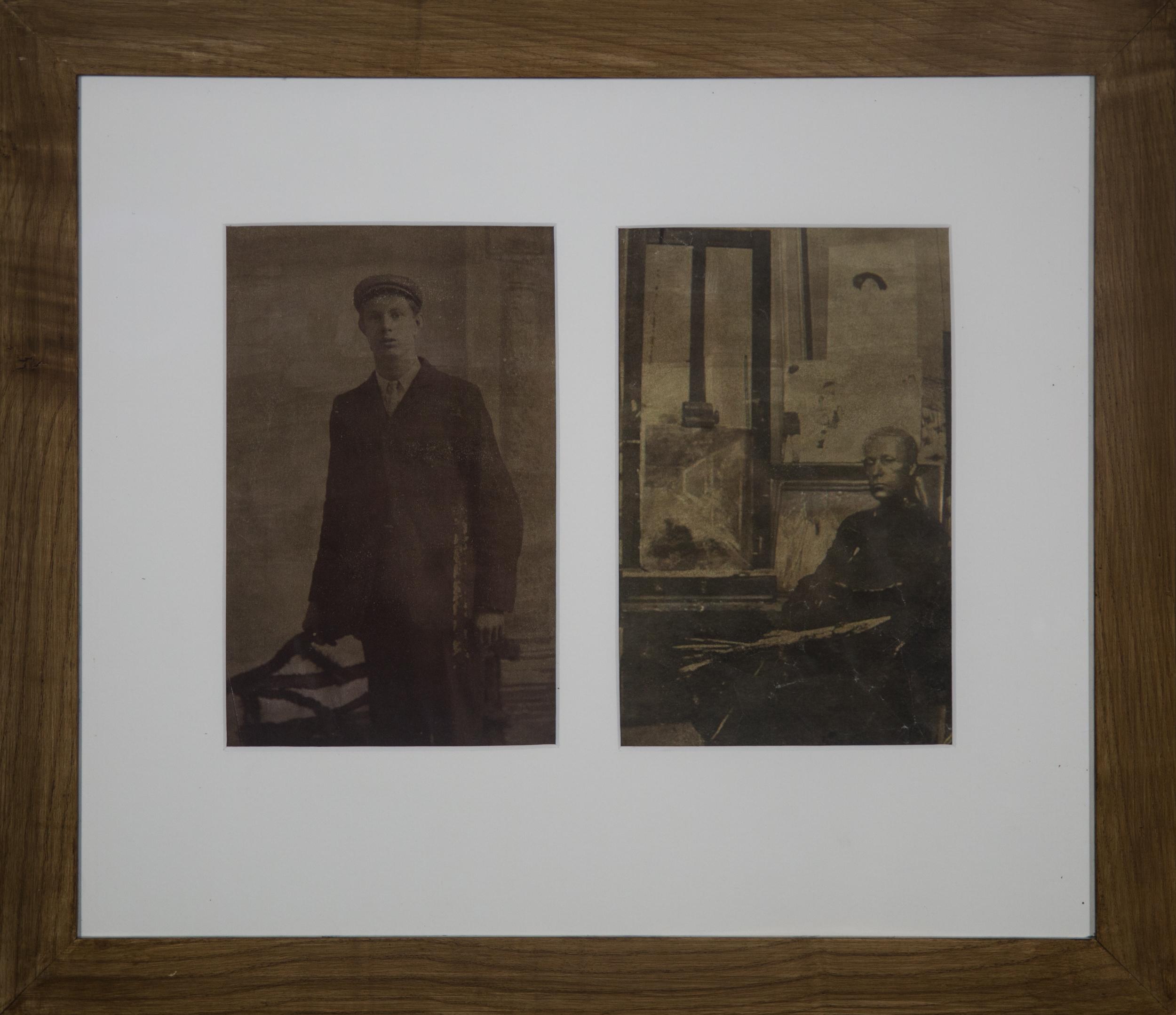 LeonidVail Paintings-013.jpg