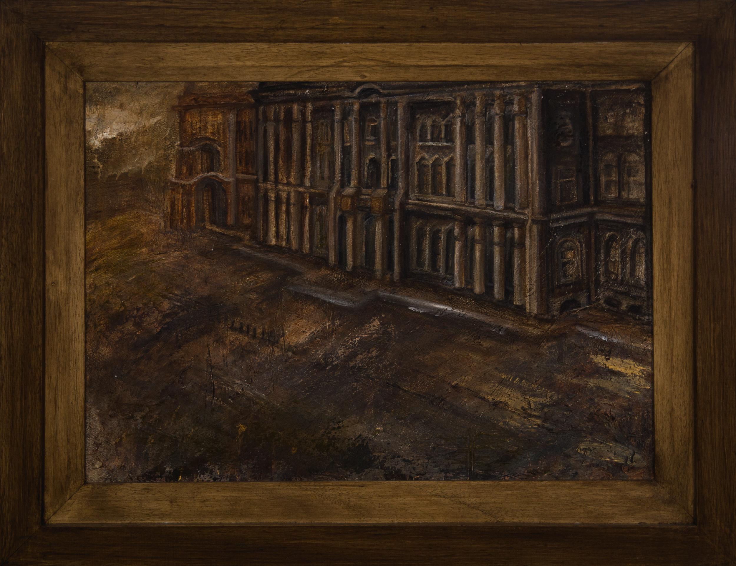 LeonidVail Paintings-022.jpg
