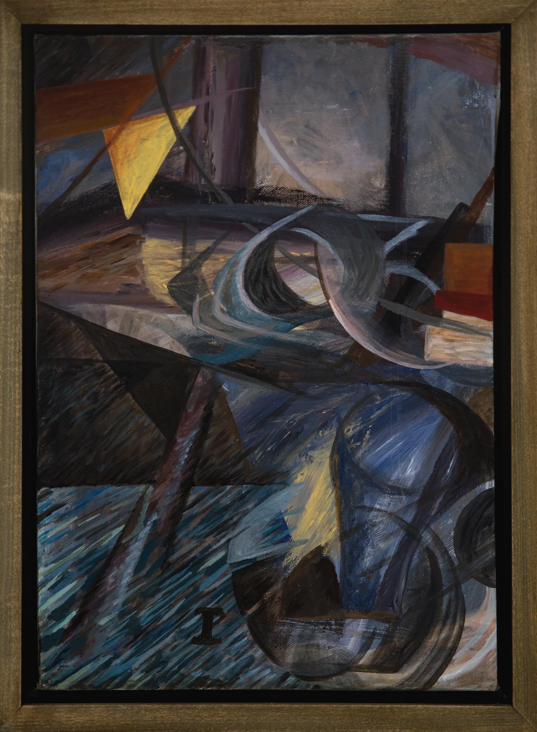 LeonidVail Paintings-026.jpg