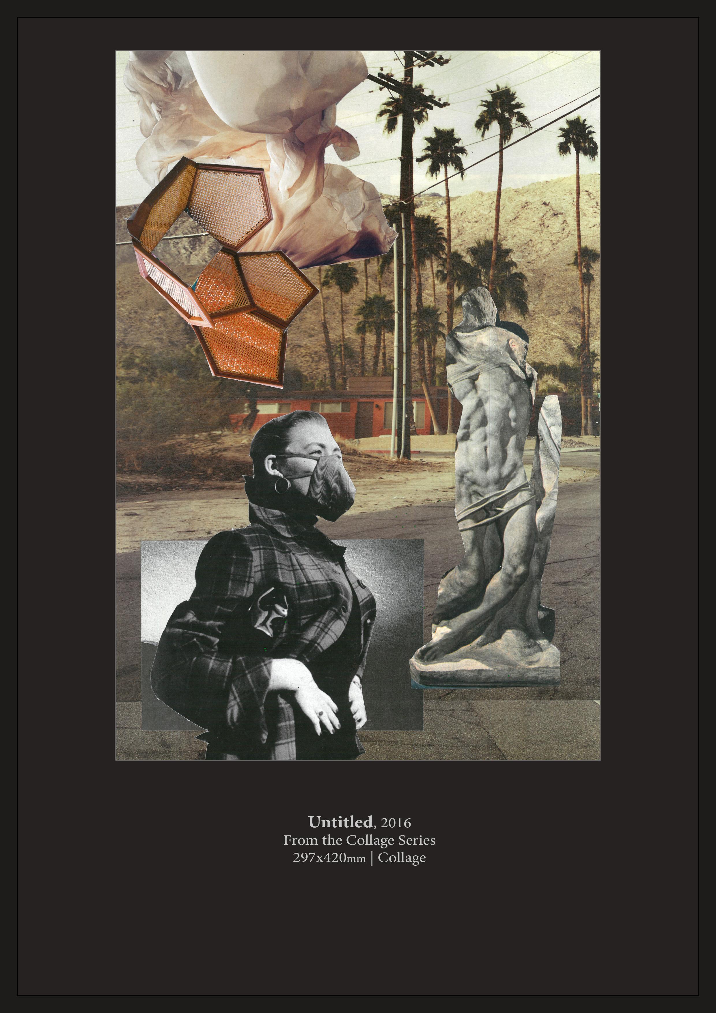 Luis Tapia - Portfolio 10.jpg