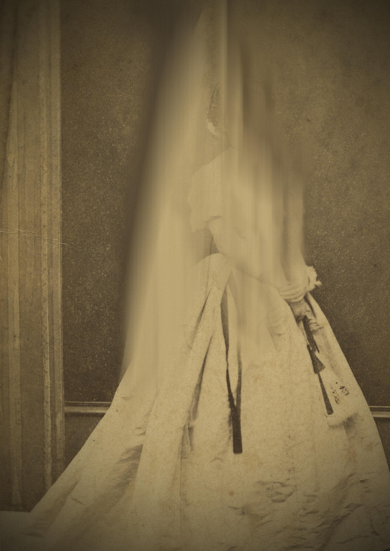 [04] Victorian small.jpg