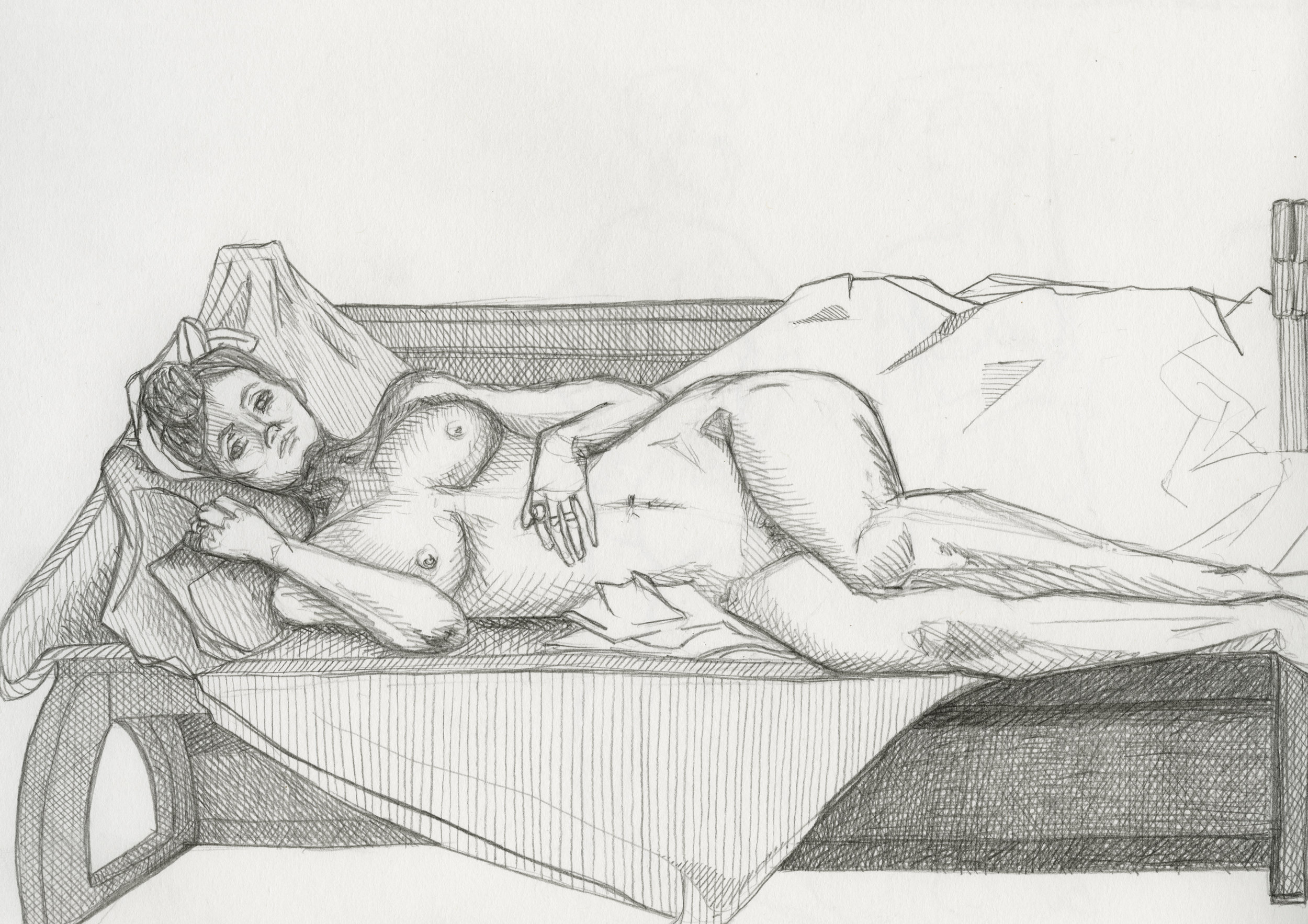 A4 LifeDraw 01.jpg