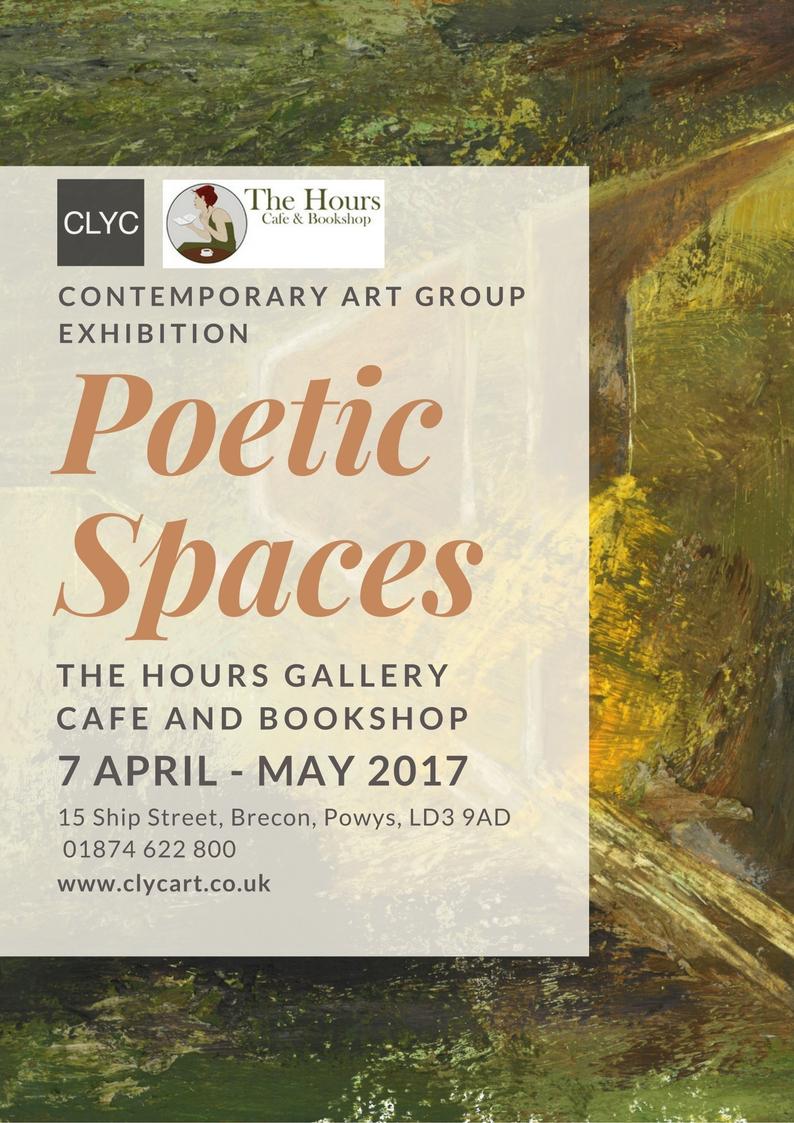 Poster - Poetic Spaces.jpg