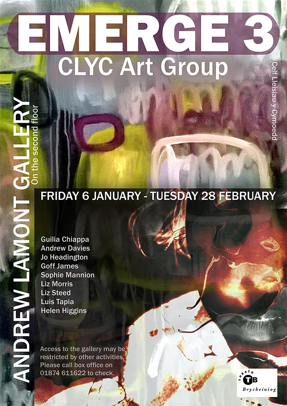 clyc poster(Larger).jpg