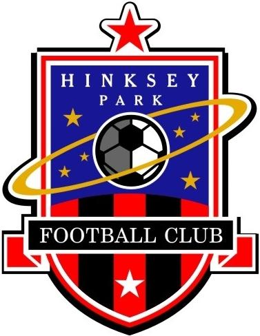 new_hinksey_badge.jpg