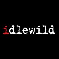 idelwild.jpg