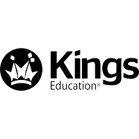 kings education flexi.jpg