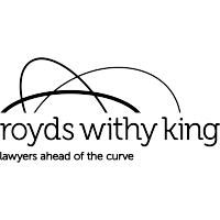 royds withy king EDITED.jpg