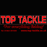 top tackle.jpg